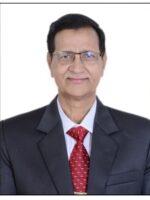 Honorable Vice Chancellor NDVSU, Jabalpur, M.P.